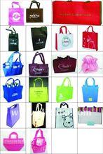 Non Woven Promotion or shopping Bag