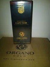 Organo Gold Black Coffee