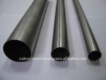 Manufacturer Copper Nickel Tube