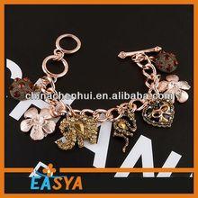 2014 Wholesale bracelet,Bracelet jewelry,Bracelet set,jewel bracelet bangle light up rubber bracelets