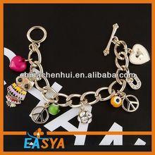 2014 Wholesale bracelet,Bracelet jewelry,Bracelet set,jewel bracelet bangle led light up bracelets