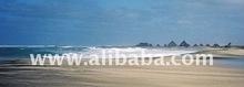 Maio Cape Verde Land For Sale