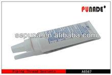 Excellent instant bond glue/Anaerobic Adhesive Threadlocker all purpose glue