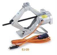 electric mini lifting jacks