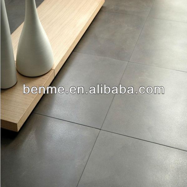 ... grigio piastrelle pavimento della cucina disegni casa decorazione