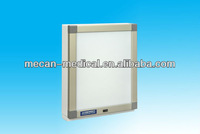 led x-ray film viewer