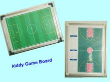 magnetic basketball whiteboard