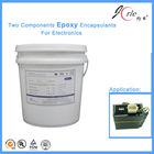 ZR6101 jorle epoxy resin hardener