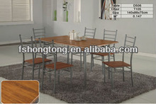 Pictures of dining table chair