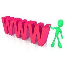 Professional Website Designing for Real Estate