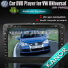 "volkswagen polo gps 8""Android 4.0 car dvd player gps navigation multimedia bluetooth system"