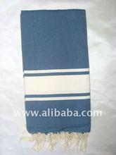 Hammam fouta towel