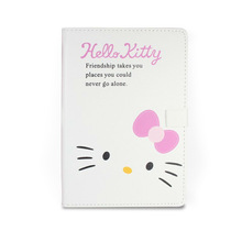 Hello Kitty for ipad 5 case stand