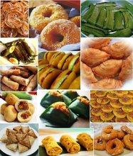 Malay Kuih