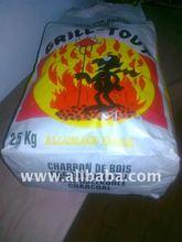 Grill-Tout Premium Charcoal