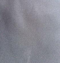 100% polyester pocketing plain linning