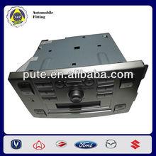 Design for Suzuki Auto/Car Parts Car CD/DVD Player for Suzuki Swift
