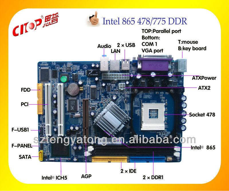 Материнская плата GIGABYTE GA-AB350-Gaming 3 (AM4 AMD B350 4*DDR4 PCI-E16x DVI HDMI SATAIII+RIAD M.2 GB Lan USB 3.1 ATX Retail)