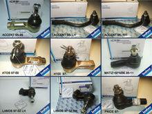 Daewoo Tico 95-00 Auto Parts Ball Joint OE:93741077