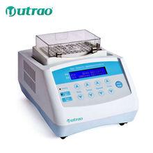 I-MixHot 100 orbital shaking incubator