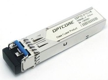 Cisco Compatible SFP-GE-Z 1000BASE-ZX SFP Transceivers