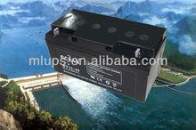 65ah 12v dry batteries for ups