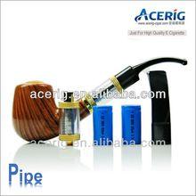 2013 distributors favorite top quality big vapor e-pipe 618 for sale
