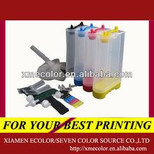 DIY CISS For HP,EPSON,HP,CANON Printer