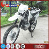 Hot-selling muddy road chinese 200cc dirt bike sale ZF200GY-4