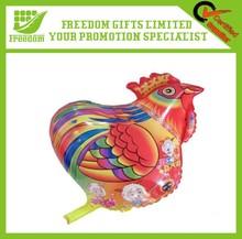 Promotion Animal Shaped Latex Balloons