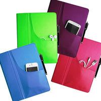 smart case for ipad 5 case pu