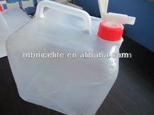 plastic 20 liter container B-20S14