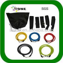Rubber Latex Tube/rubber slingshot A-T0017