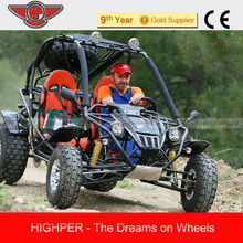 Chinese 150CC Gas Powered Buggy
