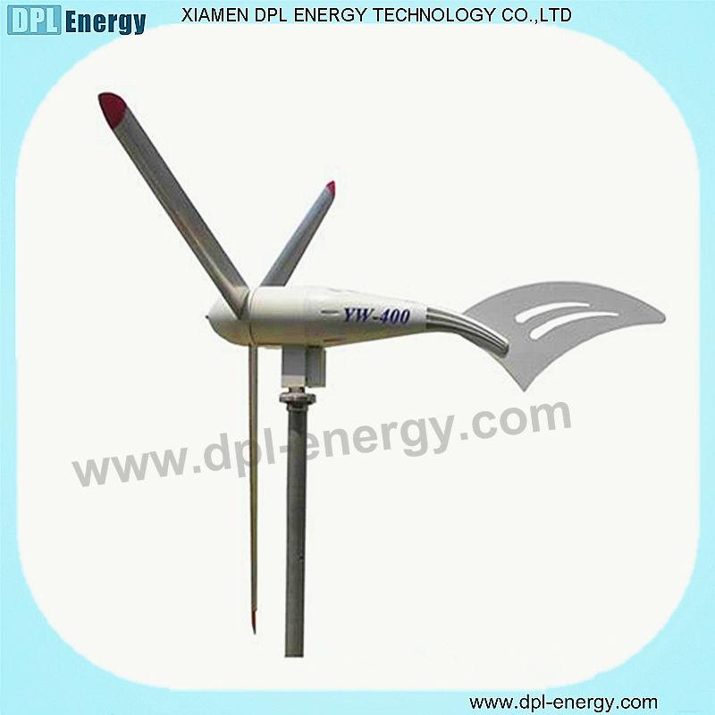 German design horizontal low wind power generator wind turbine mills efficiency wind turbine