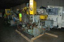 Cincinnati Centerless Grinding Machines