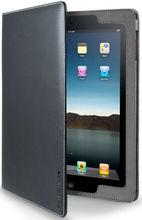 hand strap case for ipad case folio