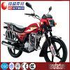 China best selling new style super motorbike(ZF150-3C(XIV))