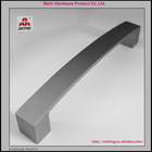Abs Furniture Handle