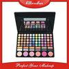 Hot! 78 Eyeshadow & Blush Palette, 78 Professional Makeup Palette P78-01#