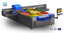 Skyjet UV of FlatMaster FT3020/uv flat printer/digital art/plotter printer uv