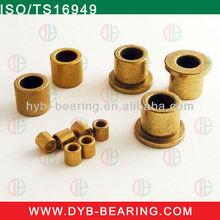 High Precision Brass Taper Bush/Bushing