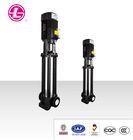 submersible water pump concrete pump centrifugal pump
