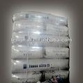 Sílice pirógena orasil a-200/de silicio de goma, sellador de la construcción