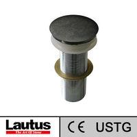 Lautus LD-A43-Bs bathroom sink drain