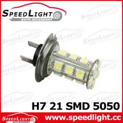 H1/H3/H4/H7/H11/9005/9006 for kia picanto fog light