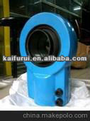 For Hydraulic components GK90NK bearing Spherical plain bearings