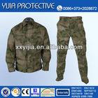 ACU 2 Terylene/Cotton Digital City Custom Military Camouflage Uniforms for army