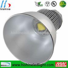 hi lighting housewares pendant industrial hi bay