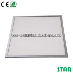 new design 2800-6500k high light warm white colour led light panel in zhongtian